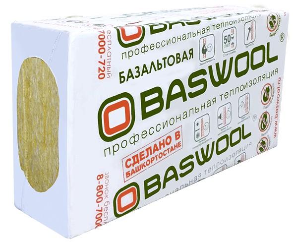 утеплитель Basewool